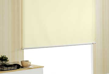Cheap Blackout Blinds | Fremont Blinds & Shade