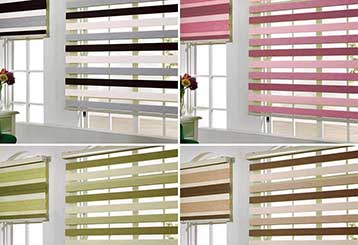 Cheap Faux Wood Blinds | Fremont Blinds & Shade